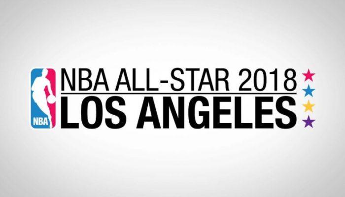 Nouveau Format annoncé pour le prochain All-Star Game NBA
