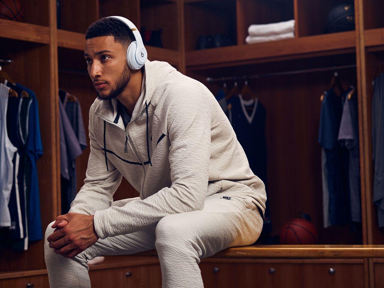Casque Beats By Dre NBA Chicago Bulls | Casque beats, Casque
